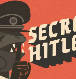 Hitler_event