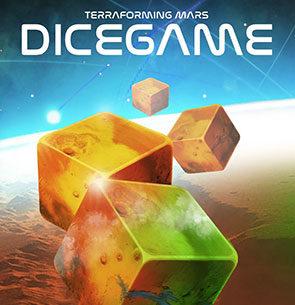 TM dice