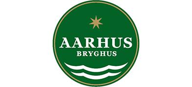Aarhus Bryghus